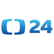 www.ct24.cz